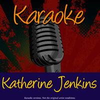 Amazing Grace - Katherine Jenkins