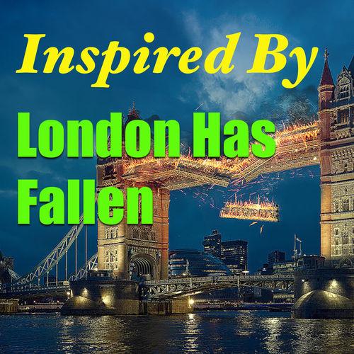 fallen london inspired
