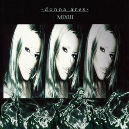 Album cover of Mix III
