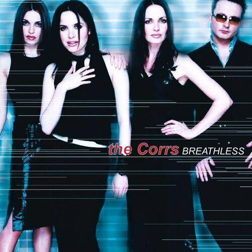 Baixar CD Breathless – The Corrs (2009) Grátis