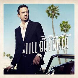 Till Brönner - The Movie Album