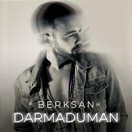 Album cover of Darmaduman