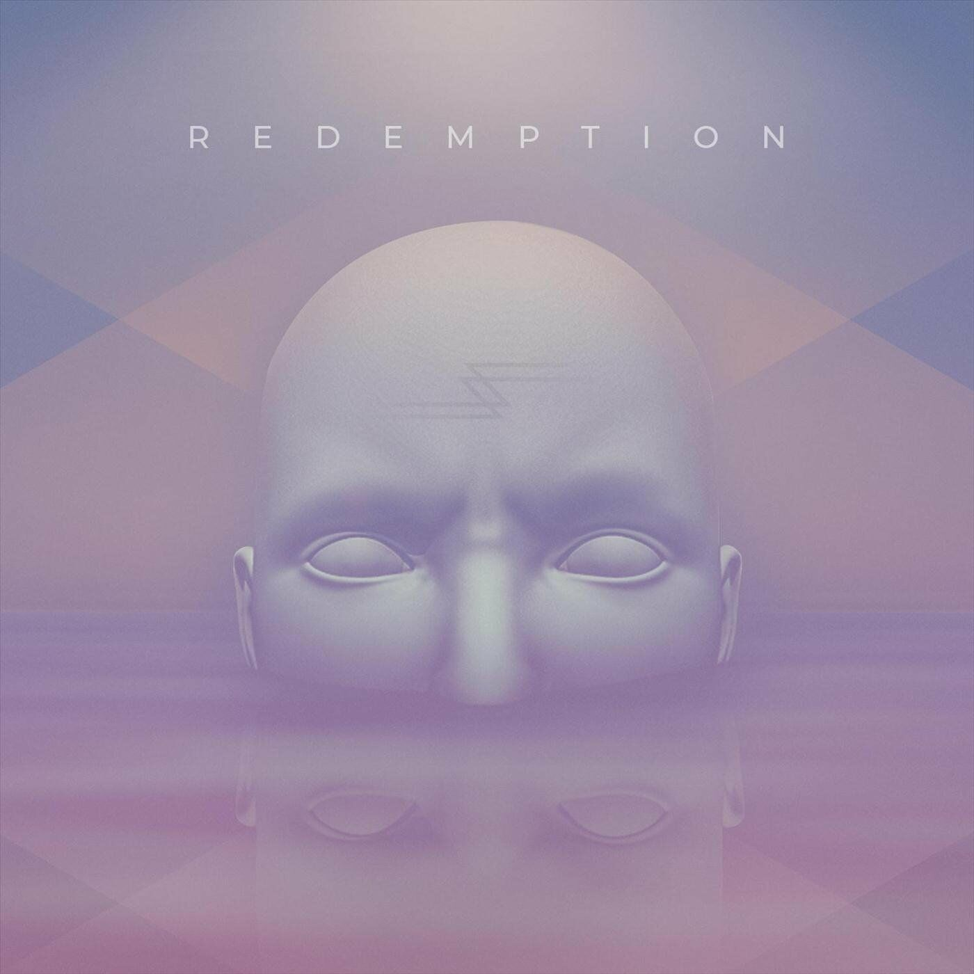 Sight of Emptiness - Redemption (2020)