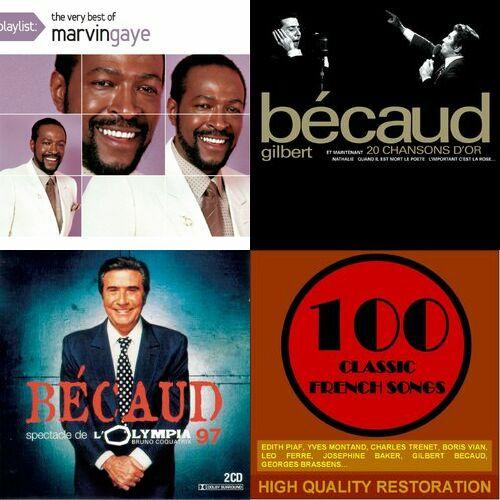 Lista pesama annes 60 – Slušaj na Deezer-u   Strimovanje muzike