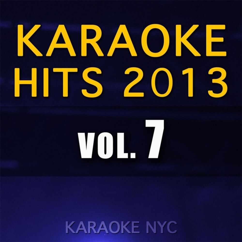 Army of Two (Originally Performed By Olly Murs) [Karaoke Version]