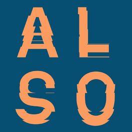 Album cover of EP02 (Second Storey & Appleblim Present: ALSO)