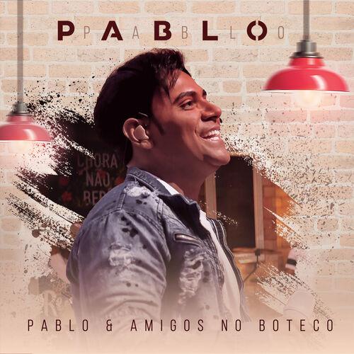 Fica Longe de Mim - Pablo Download