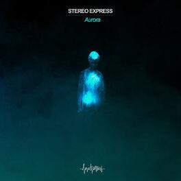 Album cover of Aurora