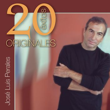 Jose Luis Perales Quisiera Decir Tu Nombre Listen With Lyrics Deezer