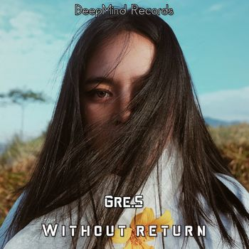 Without Return cover