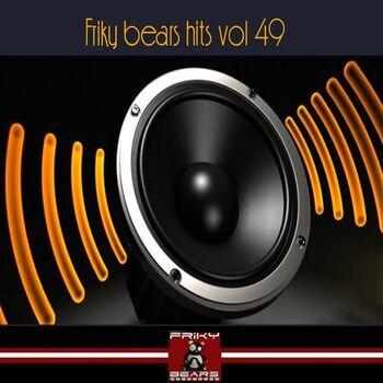 Flauta Rítmica cover