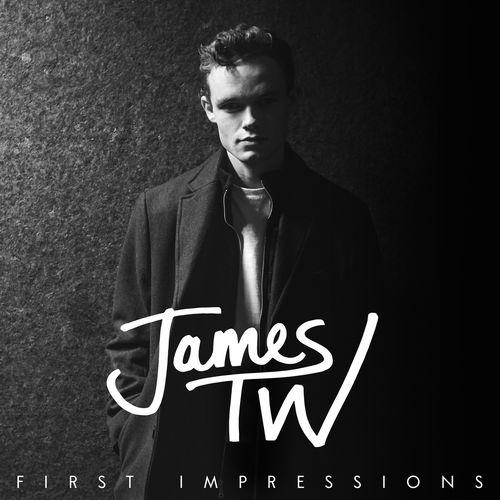Baixar First Impressions, Baixar Música First Impressions - James Tw 2016, Baixar Música James Tw - First Impressions 2016