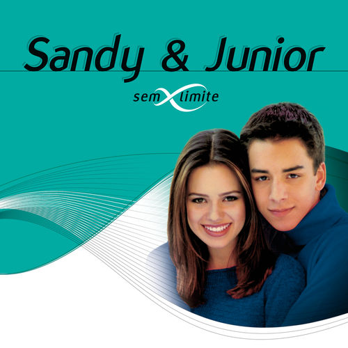 Baixar Single Sandy & Junior Sem Limite, Baixar CD Sandy & Junior Sem Limite, Baixar Sandy & Junior Sem Limite, Baixar Música Sandy & Junior Sem Limite - Sandy & Junior 2018, Baixar Música Sandy & Junior - Sandy & Junior Sem Limite 2018