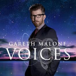 Gareth Malone Hamburg Song Listen With Lyrics Deezer