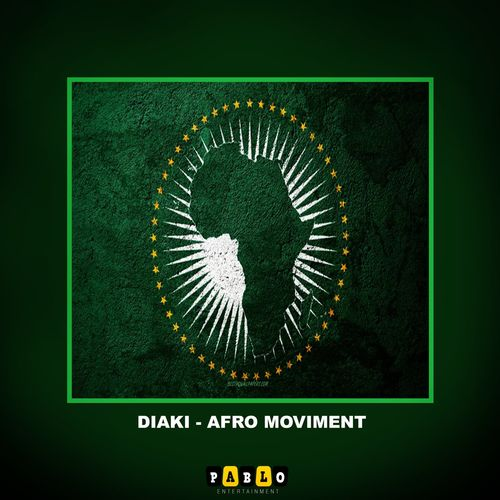 Afro Moviment