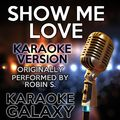 Karaoke Galaxy - Listen on Deezer | Music Streaming