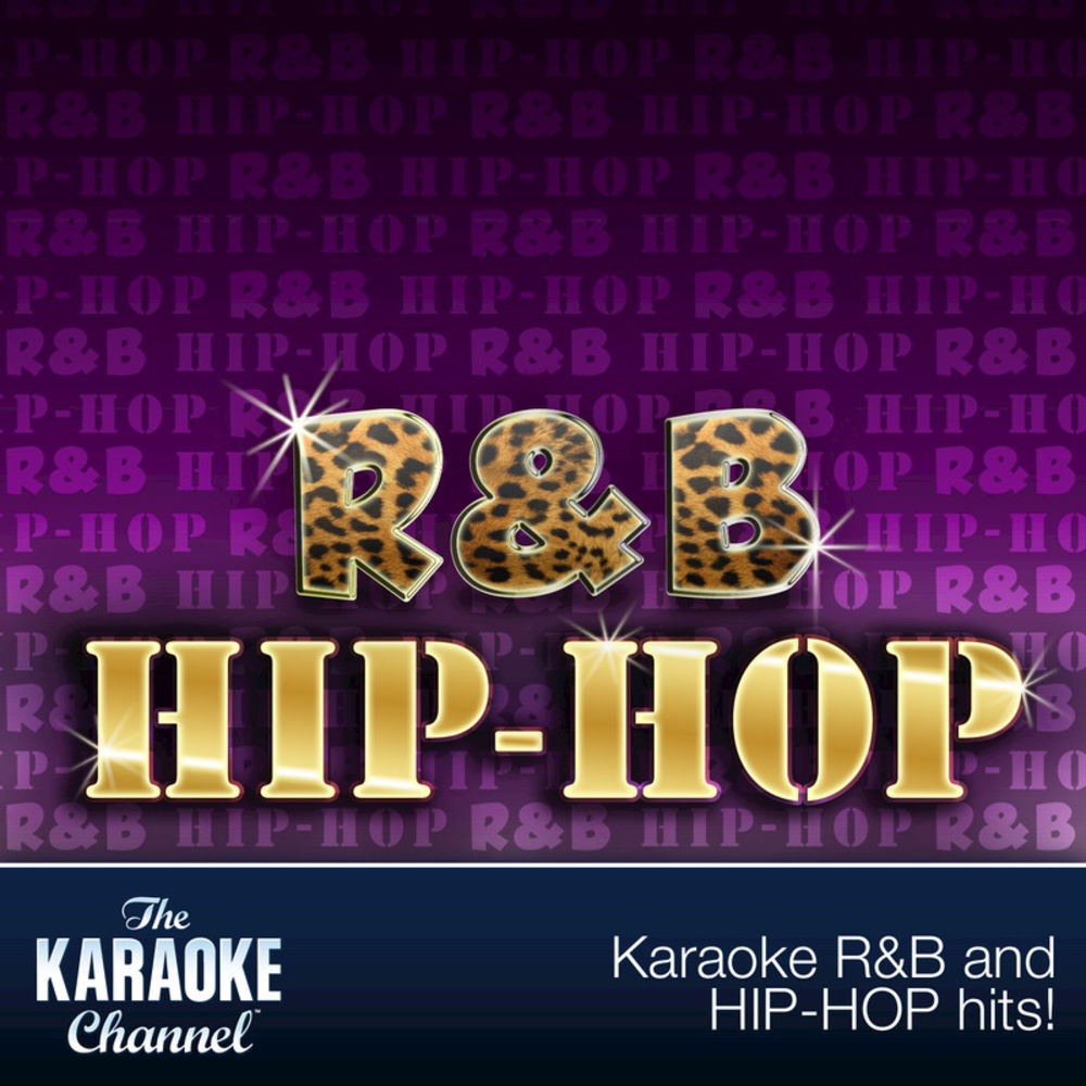 O.P.P. (Originally Performed by Naughty By Nature) [Karaoke Version]