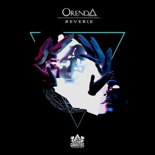 Orenda - Reverie EP 2019