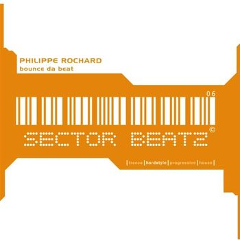 Bounce Da Beat (Brennan's Zero2Nine Remix) cover