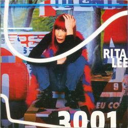 Download Rita Lee - Rita Lee 3001 2006