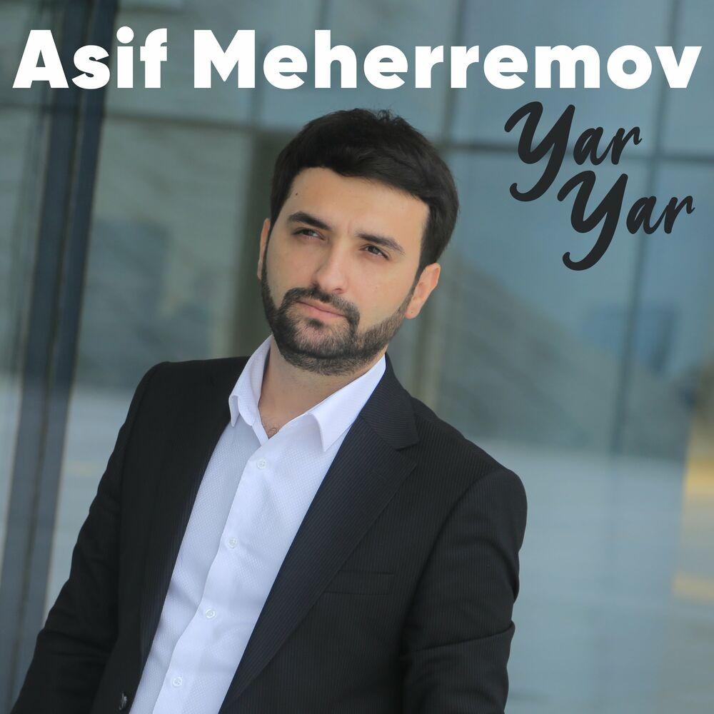 Asif Meherremov - Yanımda Qal