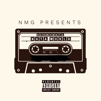 Mobbin' (feat. King Tese) cover