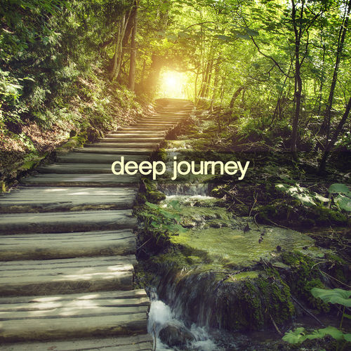 All Night Sleeping Songs to Help You Relax: Deep Journey
