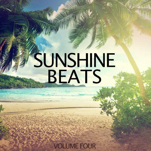 Sunshine Beats, Vol. 4