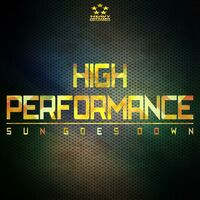 Strangers - HIGH PERFORMANCE