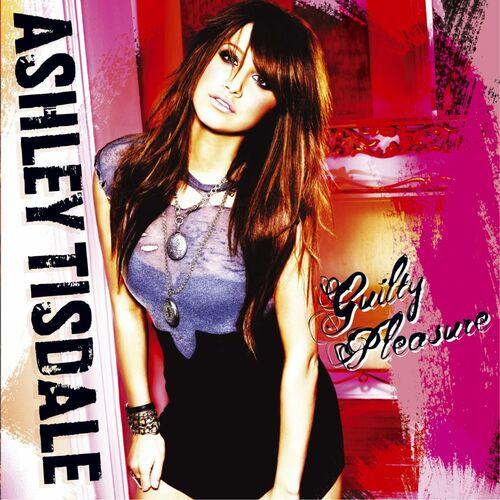 Baixar CD Guilty Pleasure – Ashley Tisdale (2009) Grátis