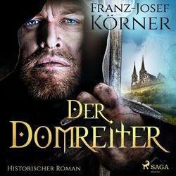 Der Domreiter Audiobook