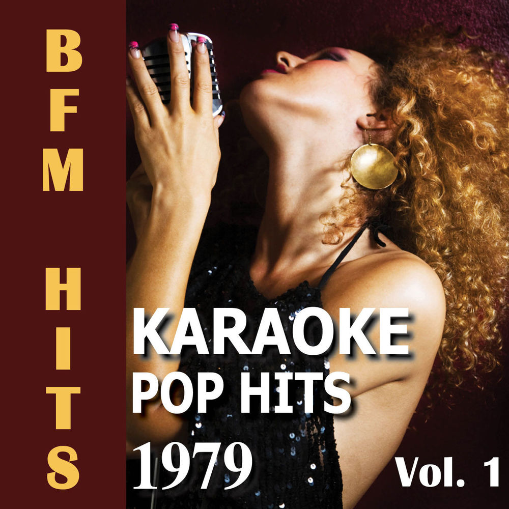 Do That to Me One More Time (Originally Performed by Captain and Tennille) [Karaoke Version]