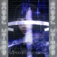 Angel Voices (Zonder rmx) - VIRTUAL SELF
