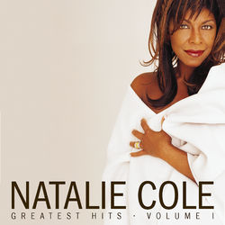 Natalie Cole – Greatest Hits, Vol. 1 2000 CD Completo