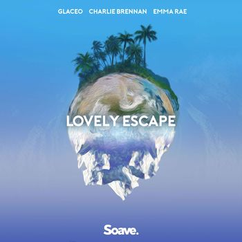 Lovely Escape cover