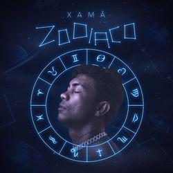 Download Xamã - Zodíaco 2020