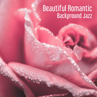 Relaxing Instrumental Jazz Ensemble: Beautiful Romantic