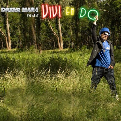 Baixar CD Vivi En Do – Dread Mar I (2010) Grátis