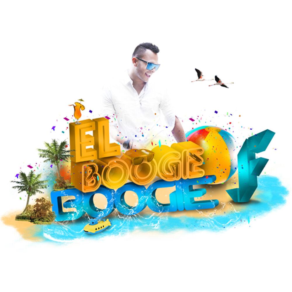 El Boogie Boogie