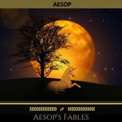 Aesop's Fables (Golden Deer Classics)