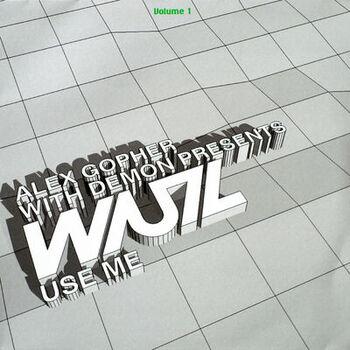Use Me (Fantastic plastic machine