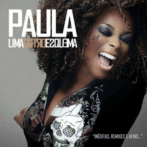 Baixar Música Ela É a Tal – Paula Lima (2017) Grátis