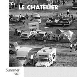 Album cover of Summer 1969