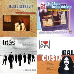 Tributo a Roberto Carlos CD Completo