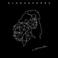 I'm In Control (Jordy Frederik rmx) - ALUNAGEORGE