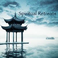 Chakra Meditation Balancing: Spiritual Retreats – Yoga Space