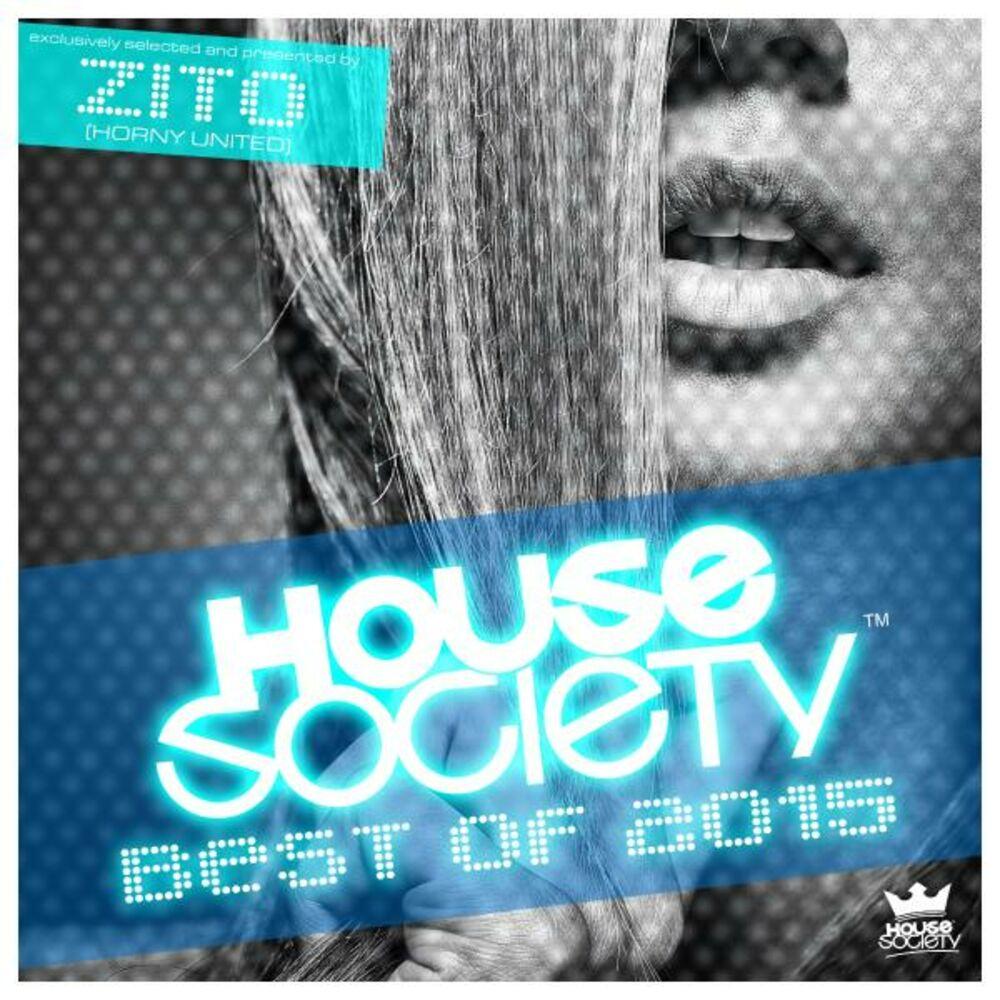 Alone (Zito's Booty Love Mix)