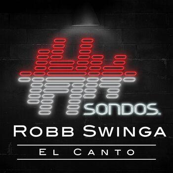 El Canto cover