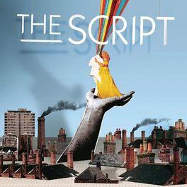 Album cover of The Script
