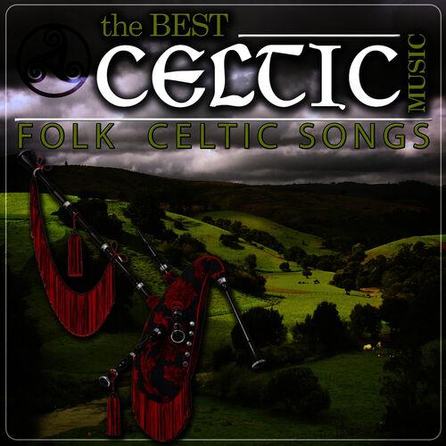 Nuada Celtic Band: The Best Celtic Music  Folk Celtic Songs
